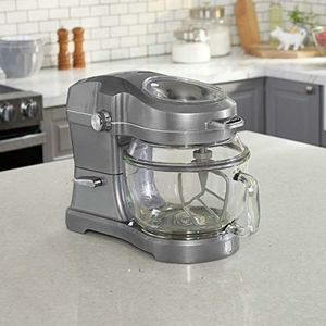 New Kenmore Ovation Stand Mixer- Burgundy for Sale in Queens, NY