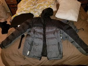 Winter Jacket. Super Warm! for Sale in Evergreen, CO