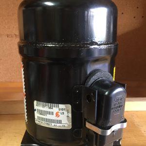 Tecumseh Air Condition Compressor for Sale in Miami, FL