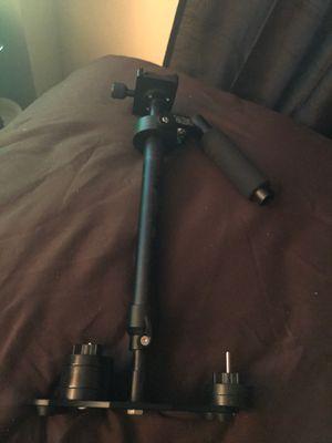 DSLR Camera Stabilizer for Sale in Fort Washington, MD