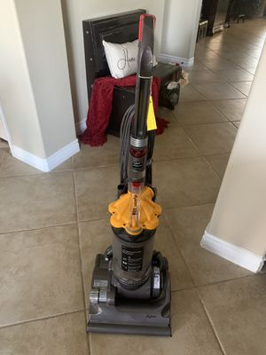 Dyson Vacuum for Sale in Yucaipa, CA