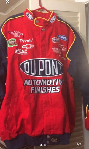 Outpont Men's jacket size XXL/ Not a $1 MESSAGE FOR PRICE for Sale in Bowie, MD