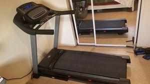 NordicTrack T6.7C 2.6CHP Treadmill for Sale in Fresno, CA