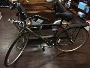 Trek road bike for Sale in Fort Worth, TX