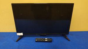 """Insignia 24"""" Non-Smart LED TV (Model: NS-24D310NA19) for Sale in Marietta, GA"""