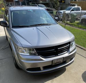 2015 Dodge Journey SE for Sale in Baltimore, MD