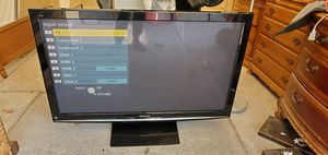 Panasonic plasma tv 50 in for Sale in Garden Grove, CA