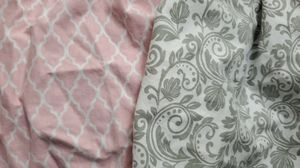 Changing table covers for Sale in Houston, TX
