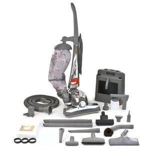 Kirby Sentria vacuum and shampooer for Sale in Bend, OR
