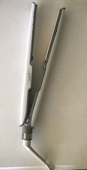 "Conair 1"" Hair Straightener for Sale in Riverside, CA"