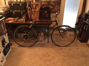 1976 Schwinn Suburban for Sale in Nashville, TN