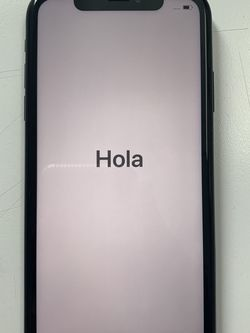 iPhone 8 For Tmobile ONLY In Great Condition for Sale in Cicero,  IL