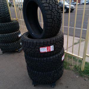 33125022 Suretrac 12pr for Sale in Phoenix, AZ