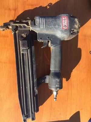 Senco nail gun for Sale in Milwaukie, OR