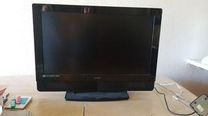 31inch Vizio TV for Sale in Tempe, AZ
