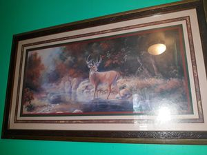 Picture for Sale in High Point, NC