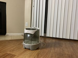 Humidifier for Sale in Centennial, CO