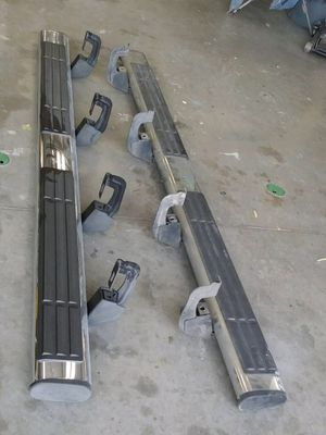 Truck parts for Sale in Prairie View, TX