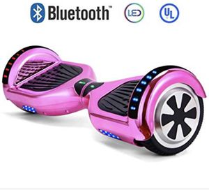 Brand new Hoverboard for Sale in Portsmouth, VA
