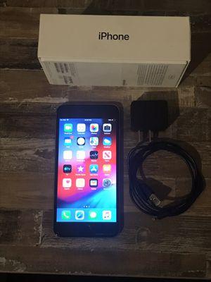 iPhone 6 Plus 16 GB factory unlocked for Sale in Phoenix, AZ