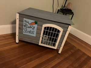 Dog house for Sale in East Providence, RI