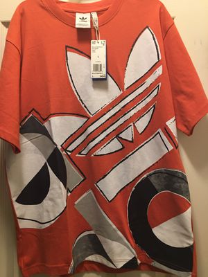 Brand New Adidas shirt for Sale in Raleigh, NC