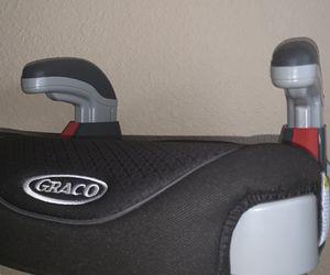 Graco Child Car Seat for Sale in Phoenix, AZ