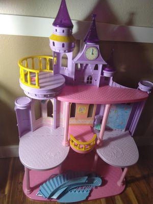 Disney dollhouse for Sale in Gresham, OR