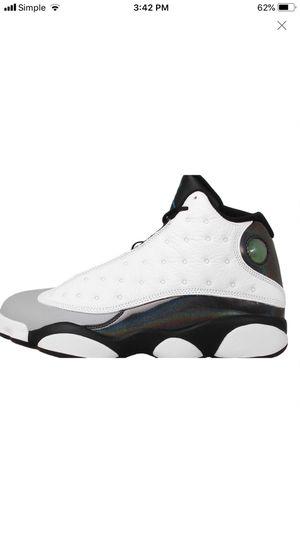 Jordan for Sale in Hamtramck, MI