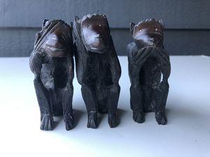 monkeys for Sale in Lake Stevens, WA