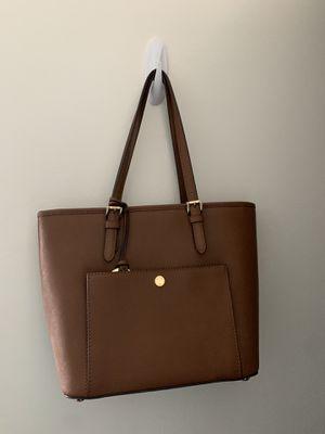 Michael Kors Brown Bag for Sale in Mira Loma, CA