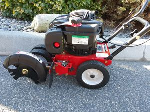 Edger/Trencher for Sale in Kennewick, WA