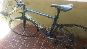 Giant bike guys for Sale in Miami, FL