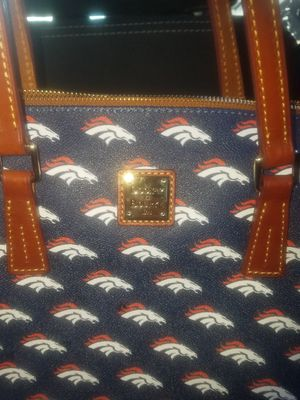 Dooney & Bourke for Sale in Denver, CO