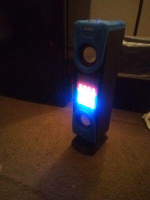 Bluetooth speaker very loud for Sale in Durham, NC