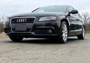 12 Audi A4 Climate Control for Sale in Phoenix, AZ