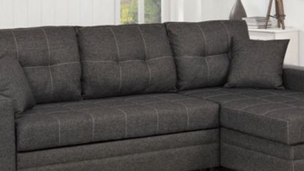 Vide Sleeper Sectional On Sale !!$49 Down !! for Sale in Richardson,  TX