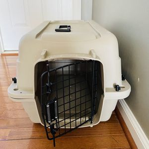 Great Choice Dog Carrier for Sale in Stafford, VA