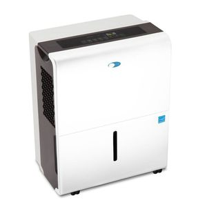 Whynter Elite 45-Pint Portable Dehumidifier for Sale in Orlando, FL