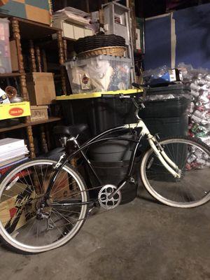 Bike beach for Sale in US