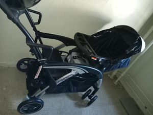 Brand NEW DOUBLE STROLLER for Sale in New York, NY