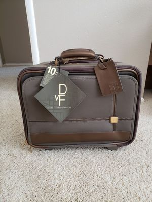 Business briefcase for Sale in Bell Gardens, CA