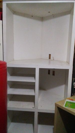Cabinet for Sale in Georgetown, TX