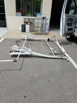 Ladder Rack for Sale in Eagan, MN