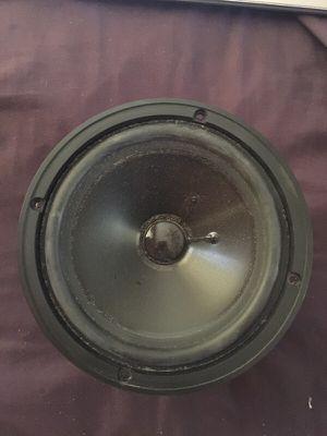 Speaker for Sale in Lemon Grove, CA