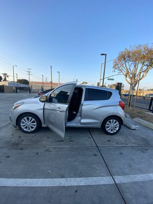 Chevy spark for Sale in Paramount, CA