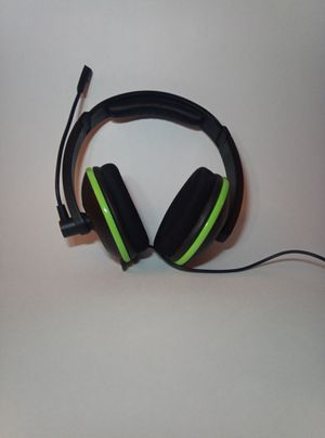 Turtle Beach DXL Gaming Headphones for Sale in Alexandria, VA