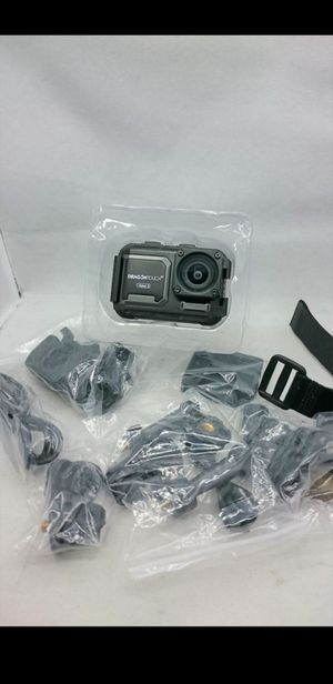 Action wifi camera for Sale in Los Angeles, CA
