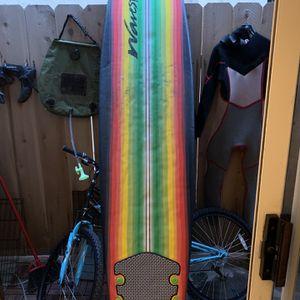 Wavestorm Surfboard for Sale in San Diego, CA