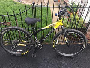 Trek 820 mountain bike for Sale in Lowell, MA